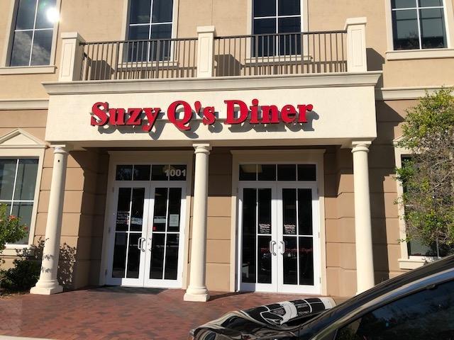 suzy qs hometown diner.jpg
