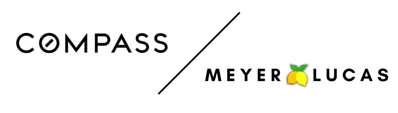 Meyer Lucas Team Logo Real Estate Jupiter