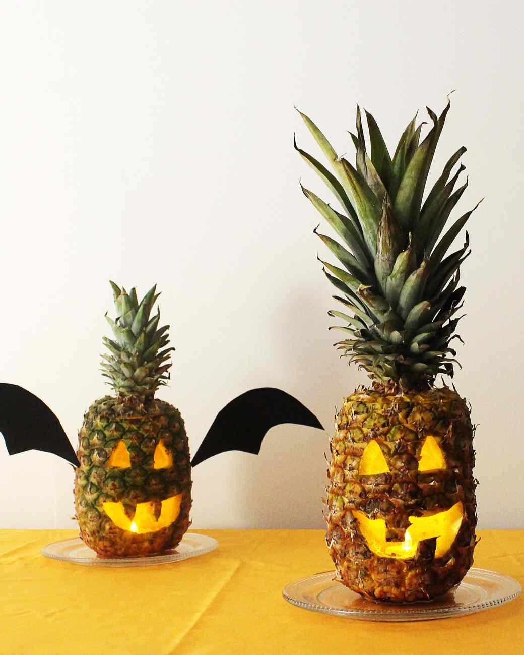 pineapple jack o lantern.jpg