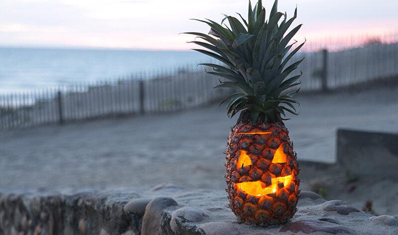 pineappl.jpg