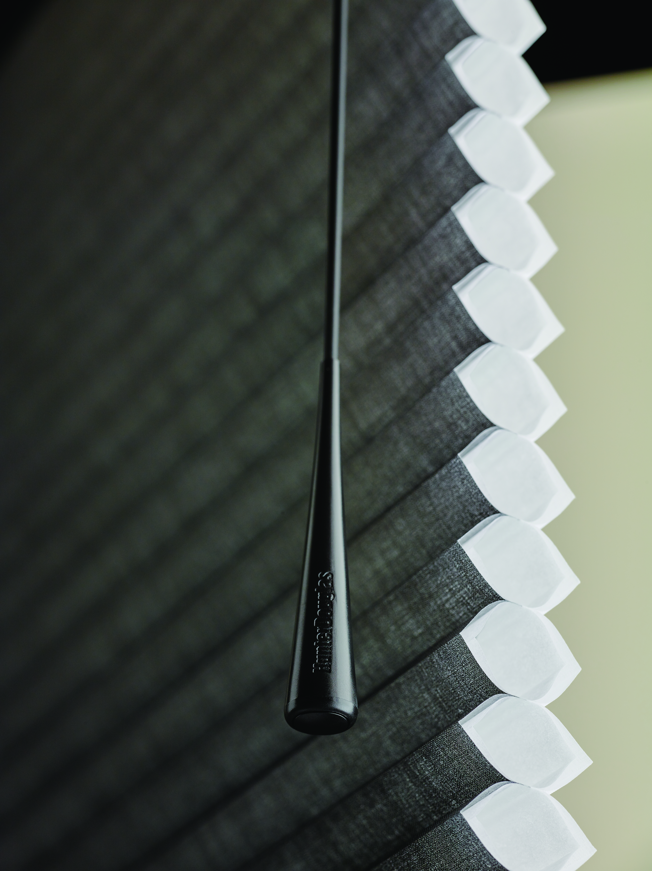 Duette Honeycomb - SHADES