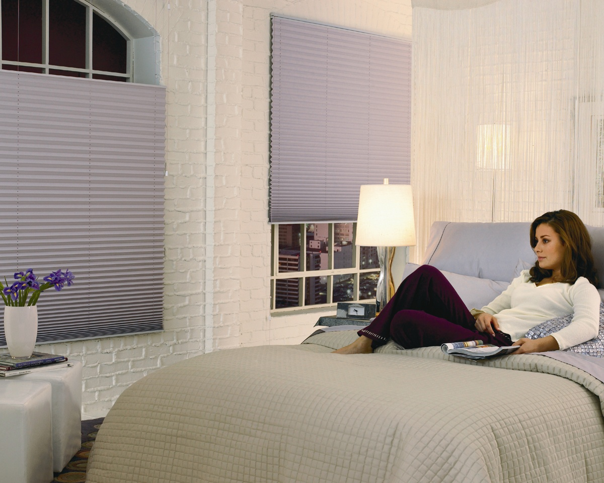 brilliance_cordlock_bedroom_3.jpg