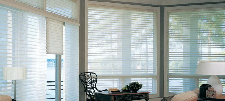 silhouette_easyrise_livingroom_9.jpg