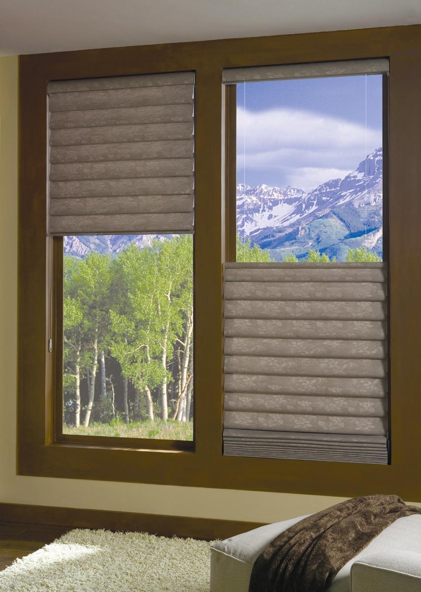 vignette_2007_mountaintdbu.jpg