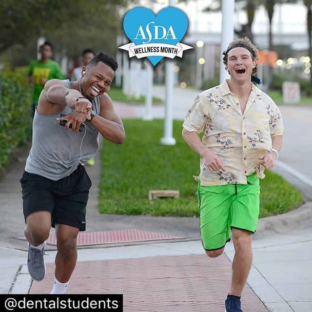 Show us how you kicked off your Wellness Month this Labor Day weekend! Check your emails now to see all the fun mental, physical, and emotional health opportunities coming to LSU this month 🏃🏾♀️🏃🏽♂️ • September is here and we are ready to kick-off Wellness Month 2019! If you plan on participating in the Step Challenge, today (9/2) is day 1. Click the link in our bio to report your steps for Sept. 2-6. (https://www.surveymonkey.com/r/ASDAStepWeek1)