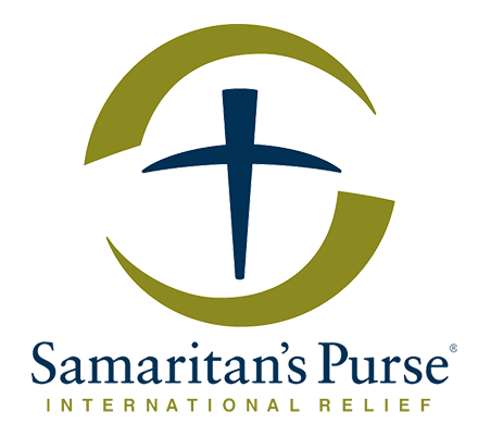 samaritans-purse-vertical-logo.jpg