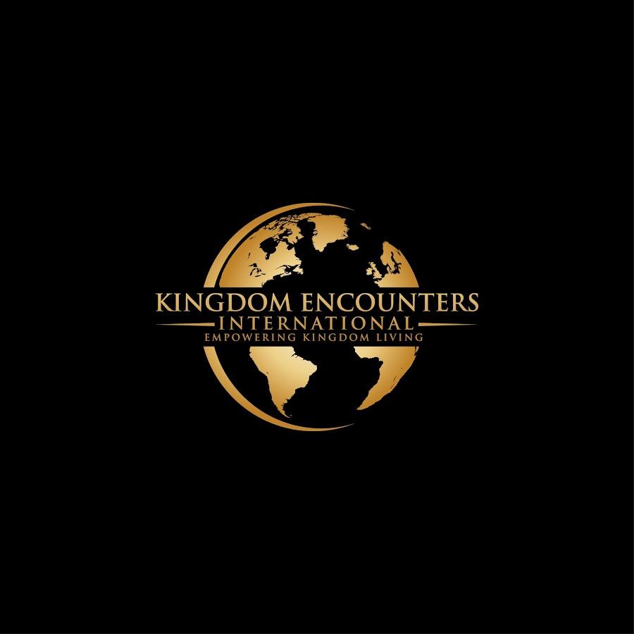 kingdom encounters int.jpg