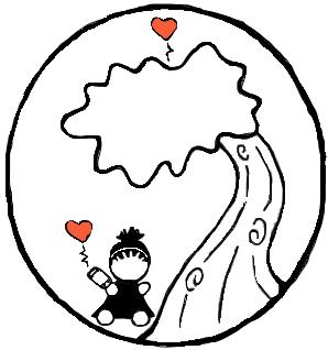 Tshirt Logo TAT_coral.png