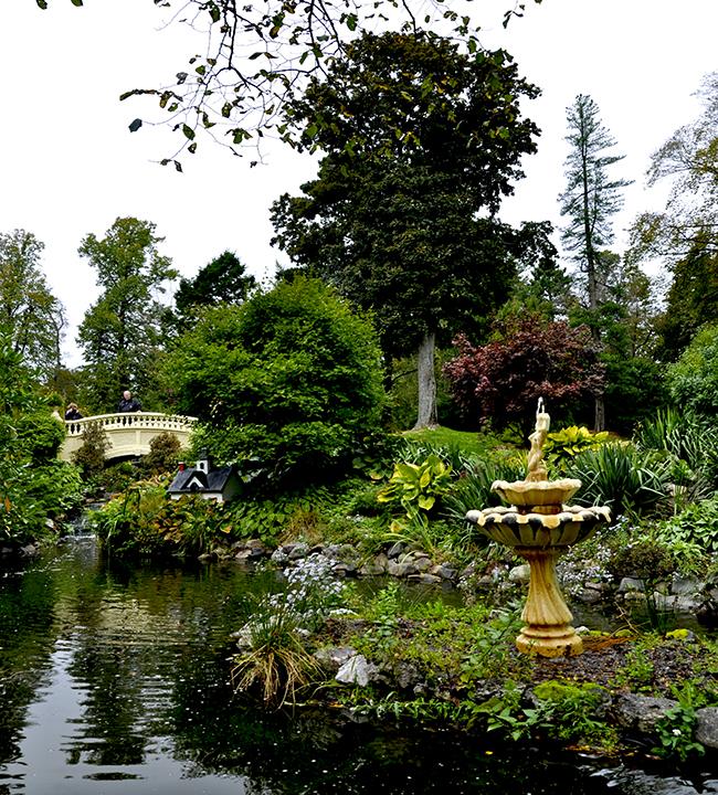 Halifax_Public_Gardens.jpg