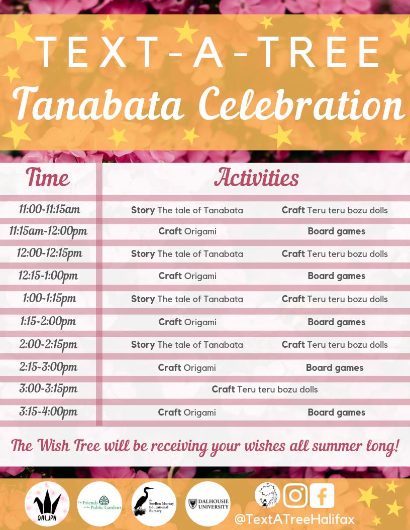 Tanabata Activities.png