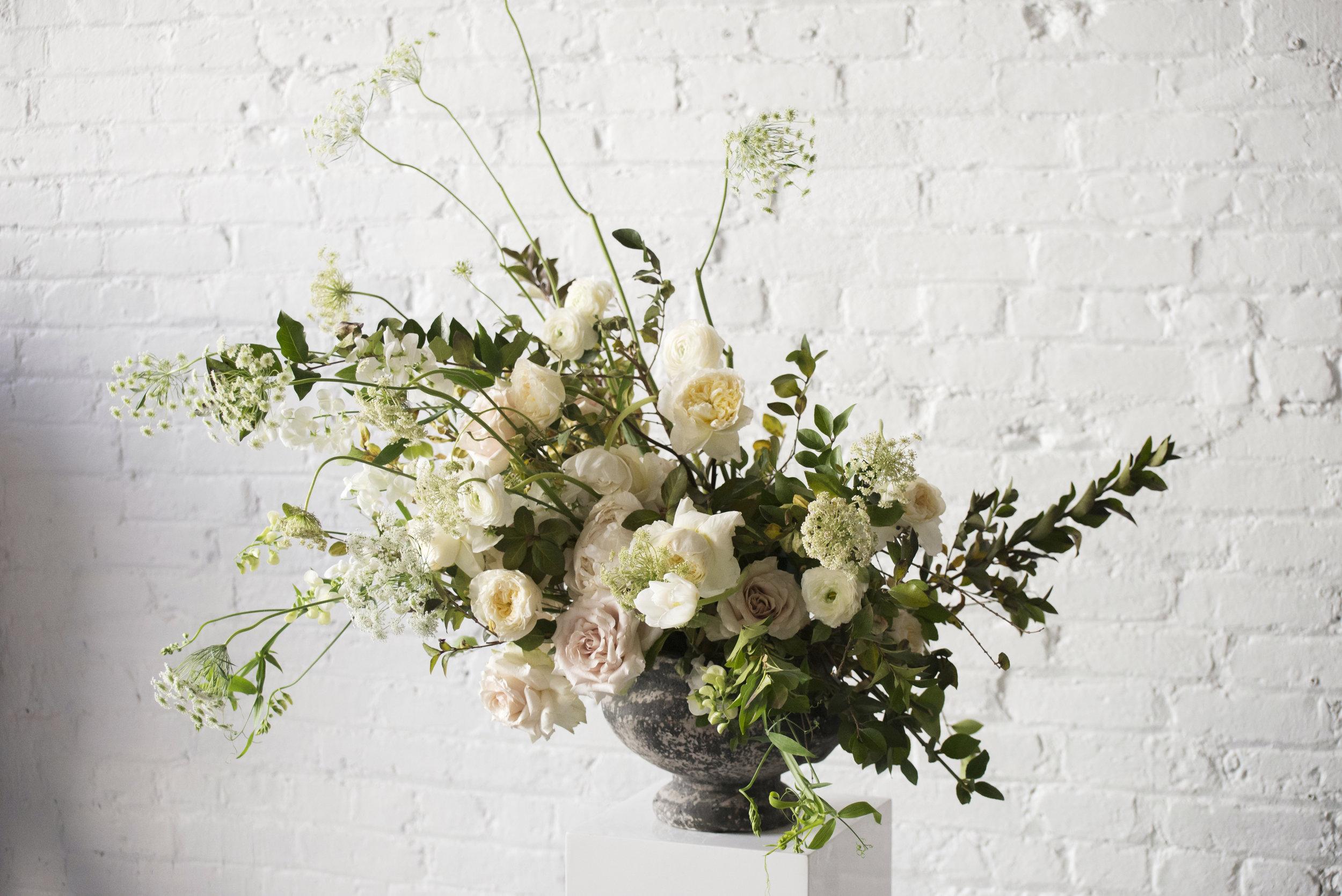 Weding Florals