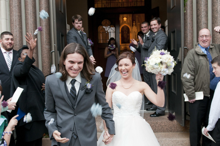 1069_Dayton_Ohio_Wedding_Photographer_.png