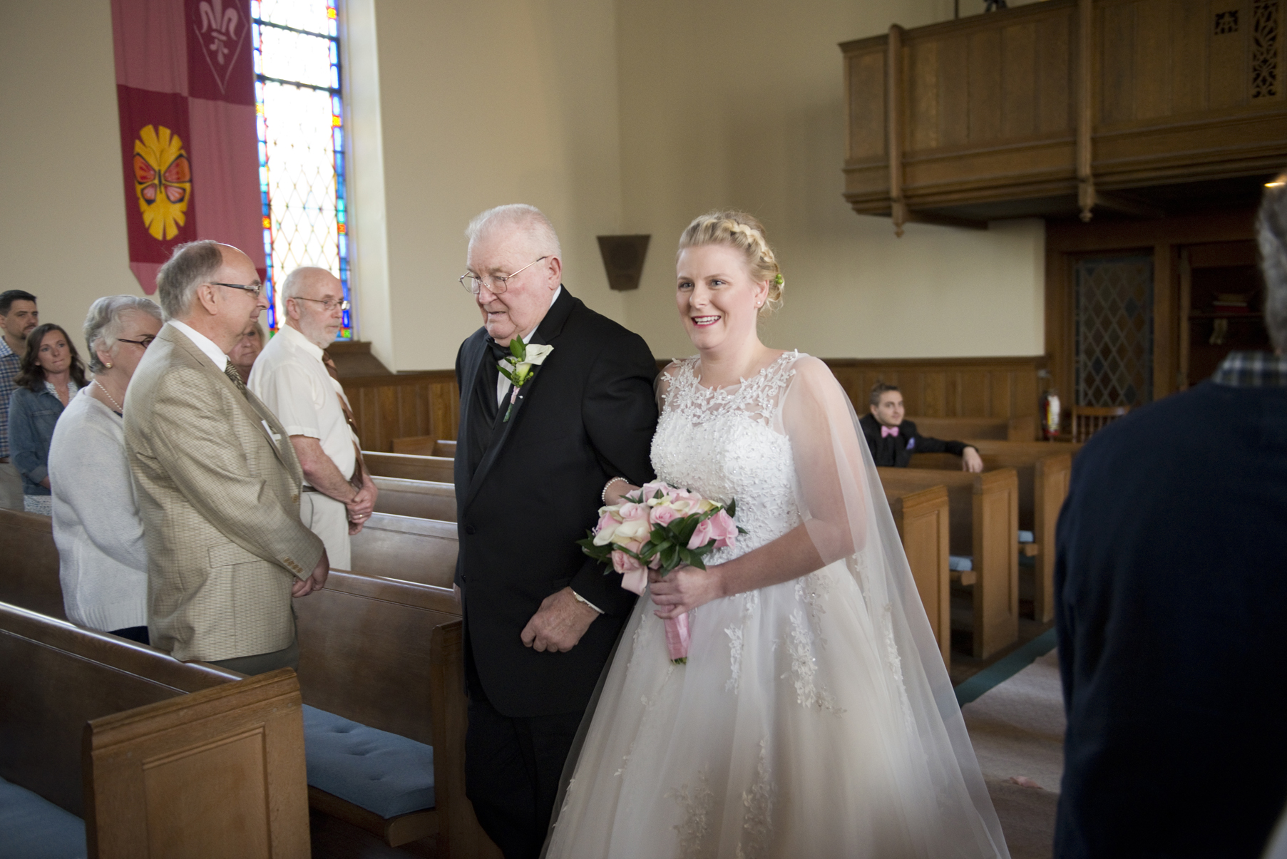 1076_Dayton_Ohio_Wedding_Photographer_.JPG