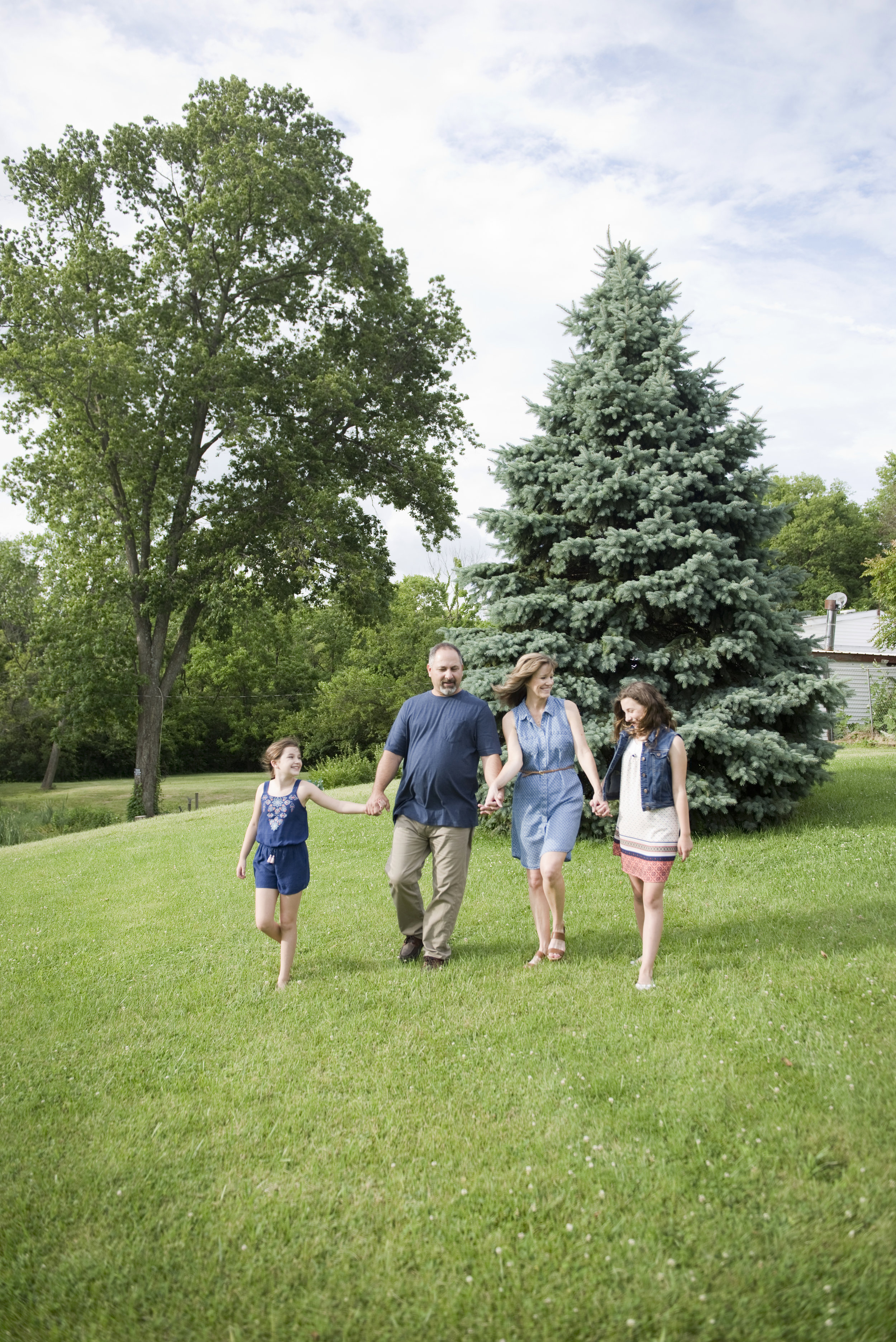 1050_Dayton_Ohio_Family_Photographer_.JPG