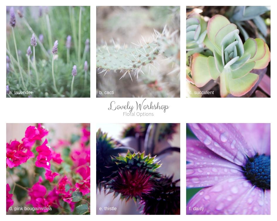 lovely_encaustic_workshop_florals.jpg
