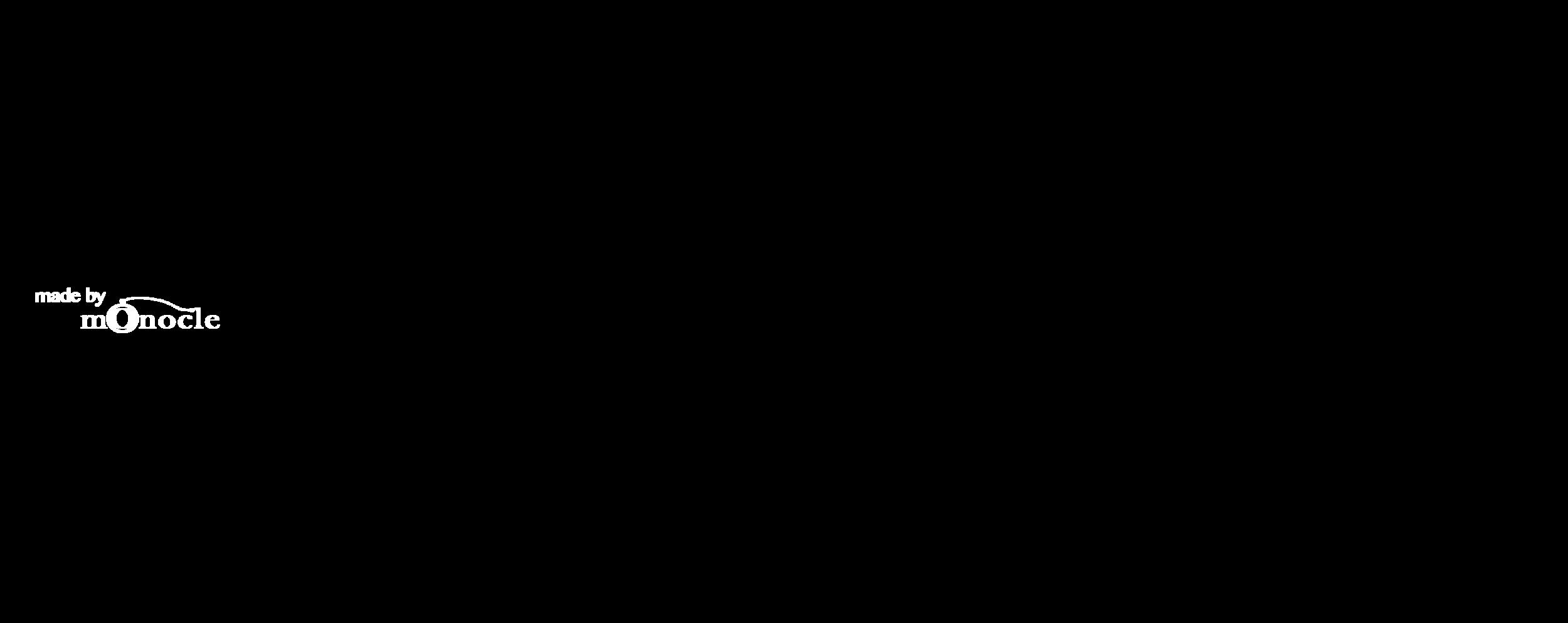 logo-made-bysmallwhite.png