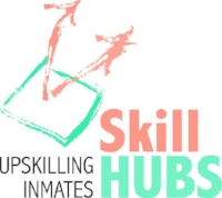SkillHubs - First Partners Meeting31.01.2018Prison inmates often have lower levels of basic skills compared to the general population. To address the issue, the SkillHubs project wants to develop empowering and tailored-made learning opportunities for the up-skilling and re-skilling inmates.