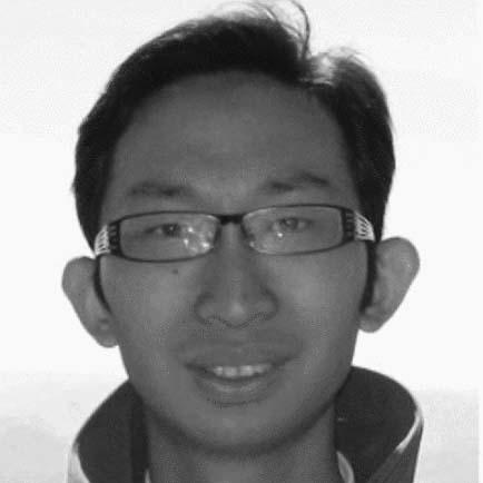 Zhen Hu, Ph.D