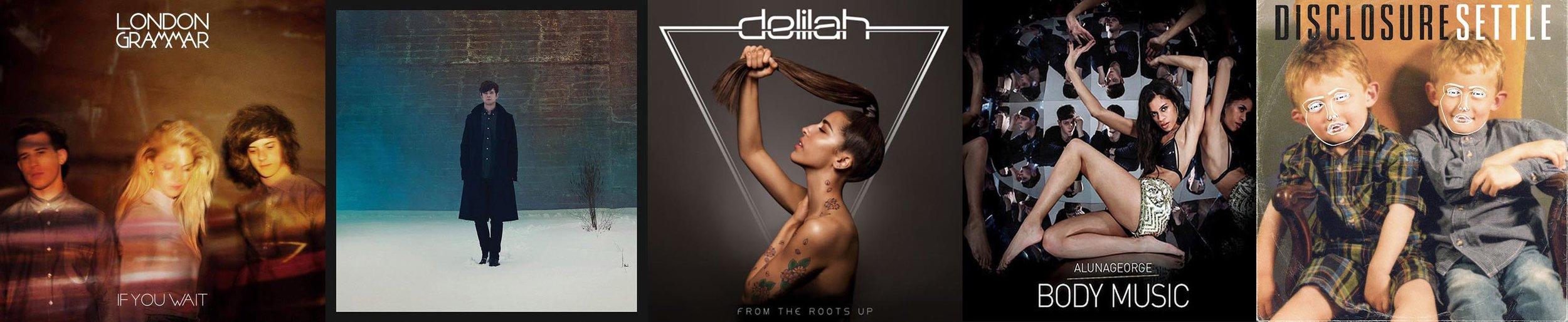 collage-musik.jpg