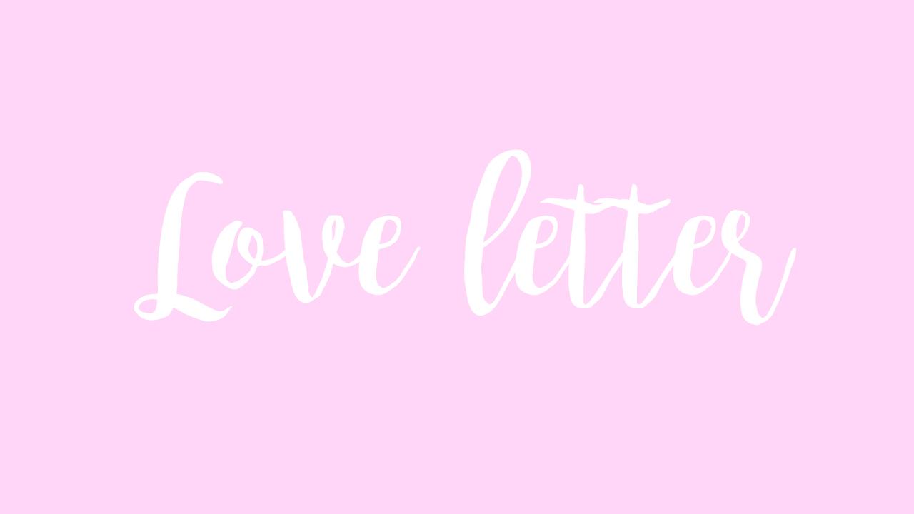 love-letter-1.jpg