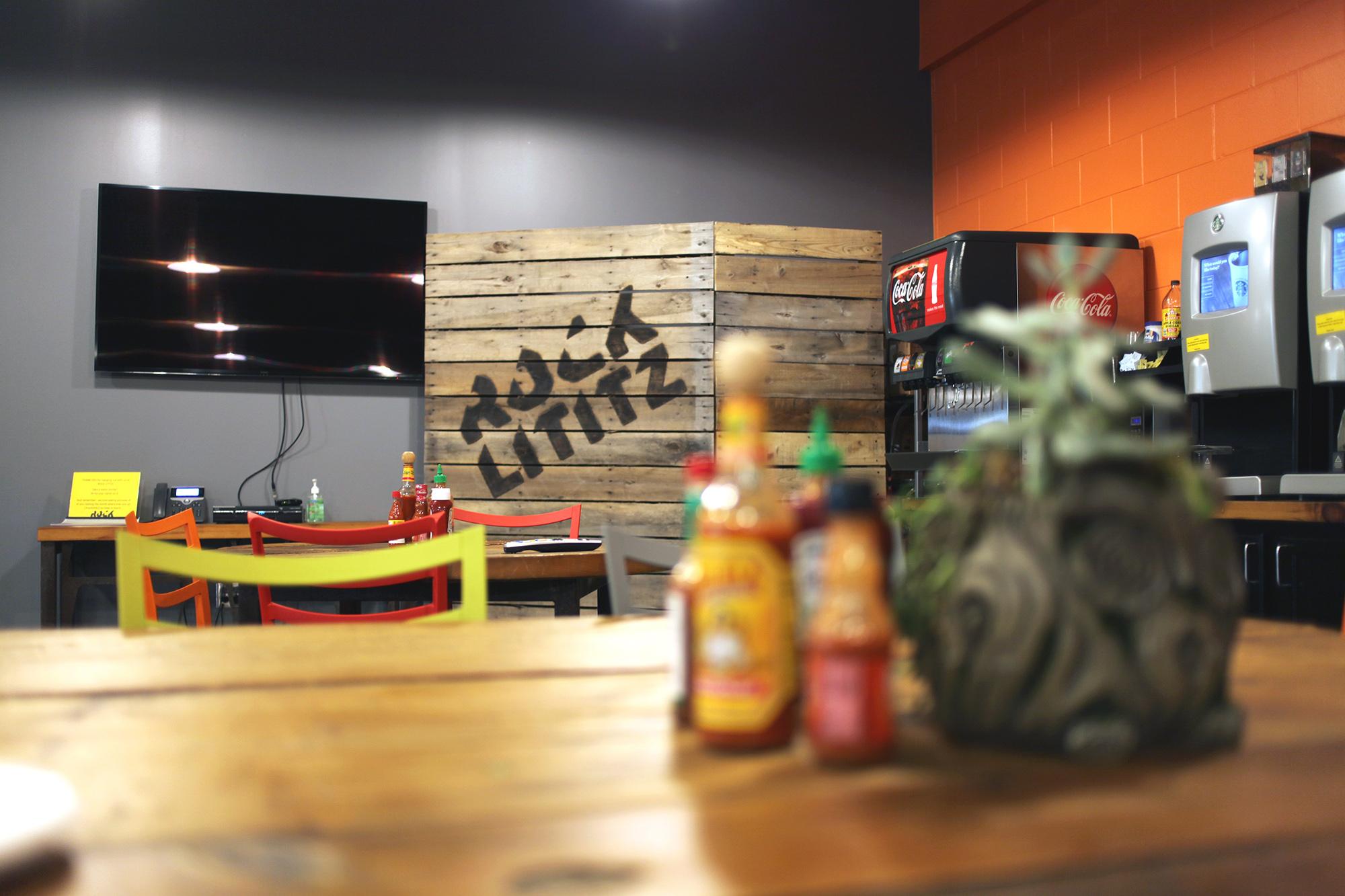 TFB-Catering-Studio-1.JPG