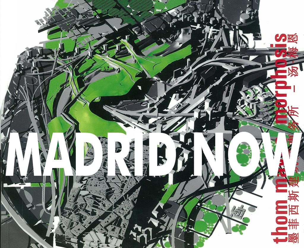 Madrid Now