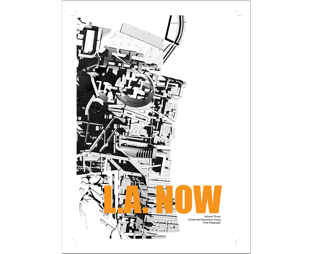 LA Now 3 cover.png