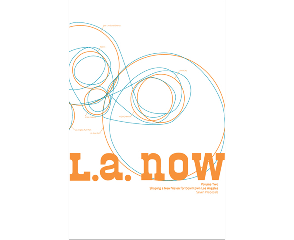 LA now 2 cover.png