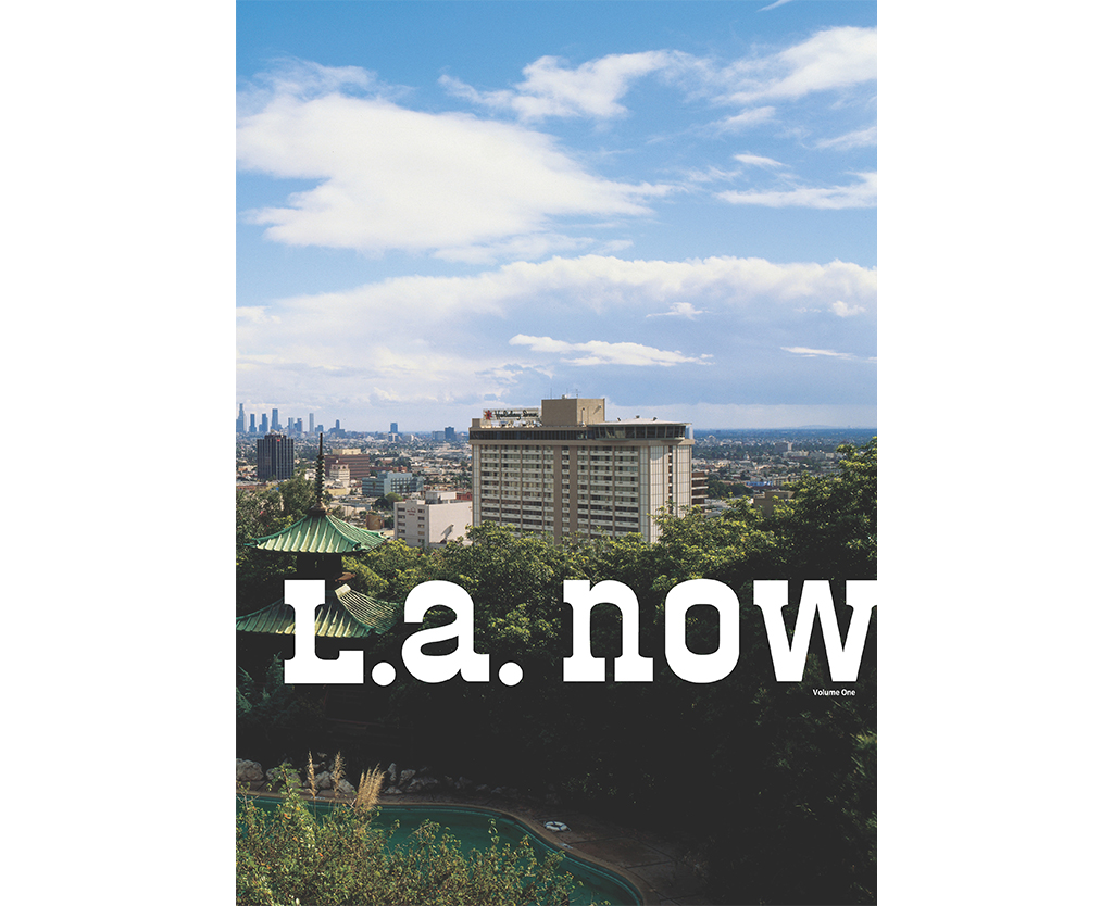 la now 1 cover.png