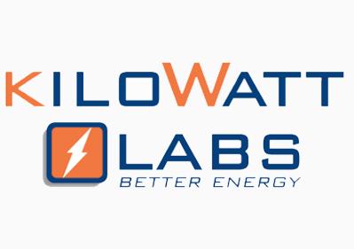 kilowatt logo_082818.png