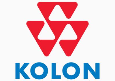 Kolon Logo_082818.png