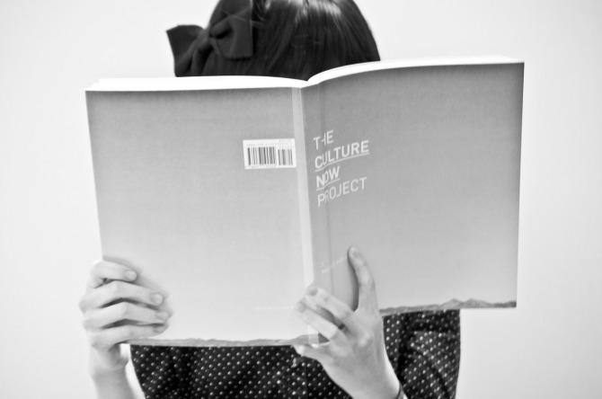 CNP_book_web.jpg