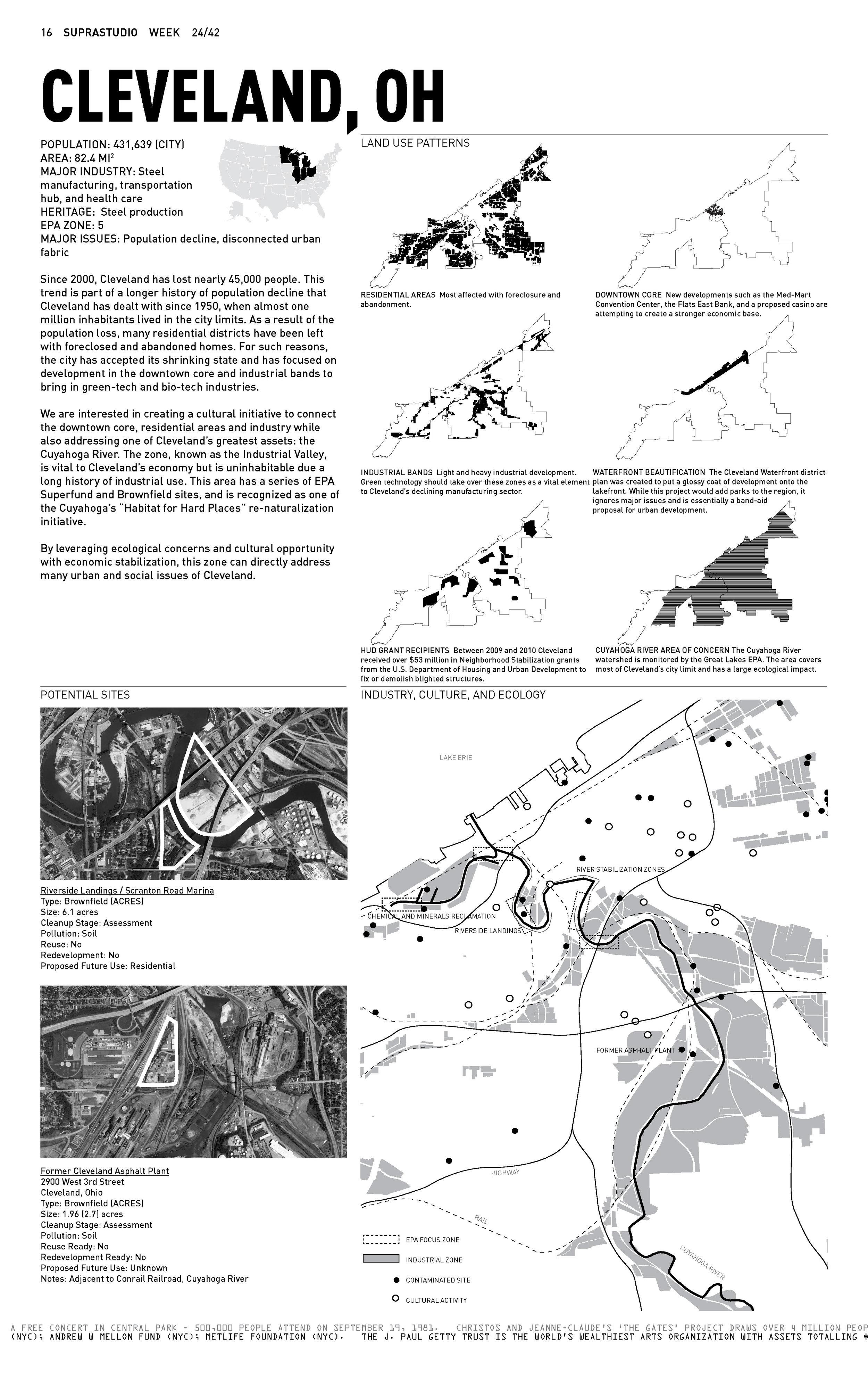 suprastudio_fall11_Page_16.jpg