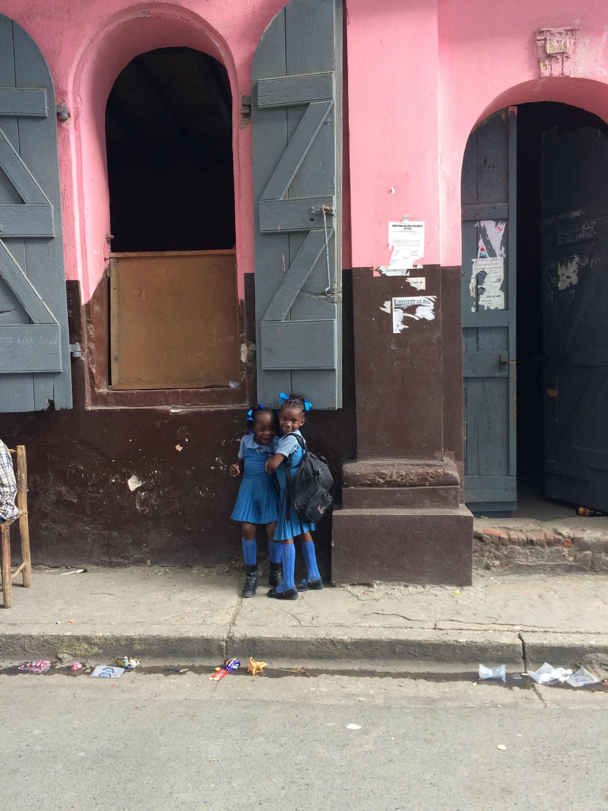 haiti - yi 3.jpg