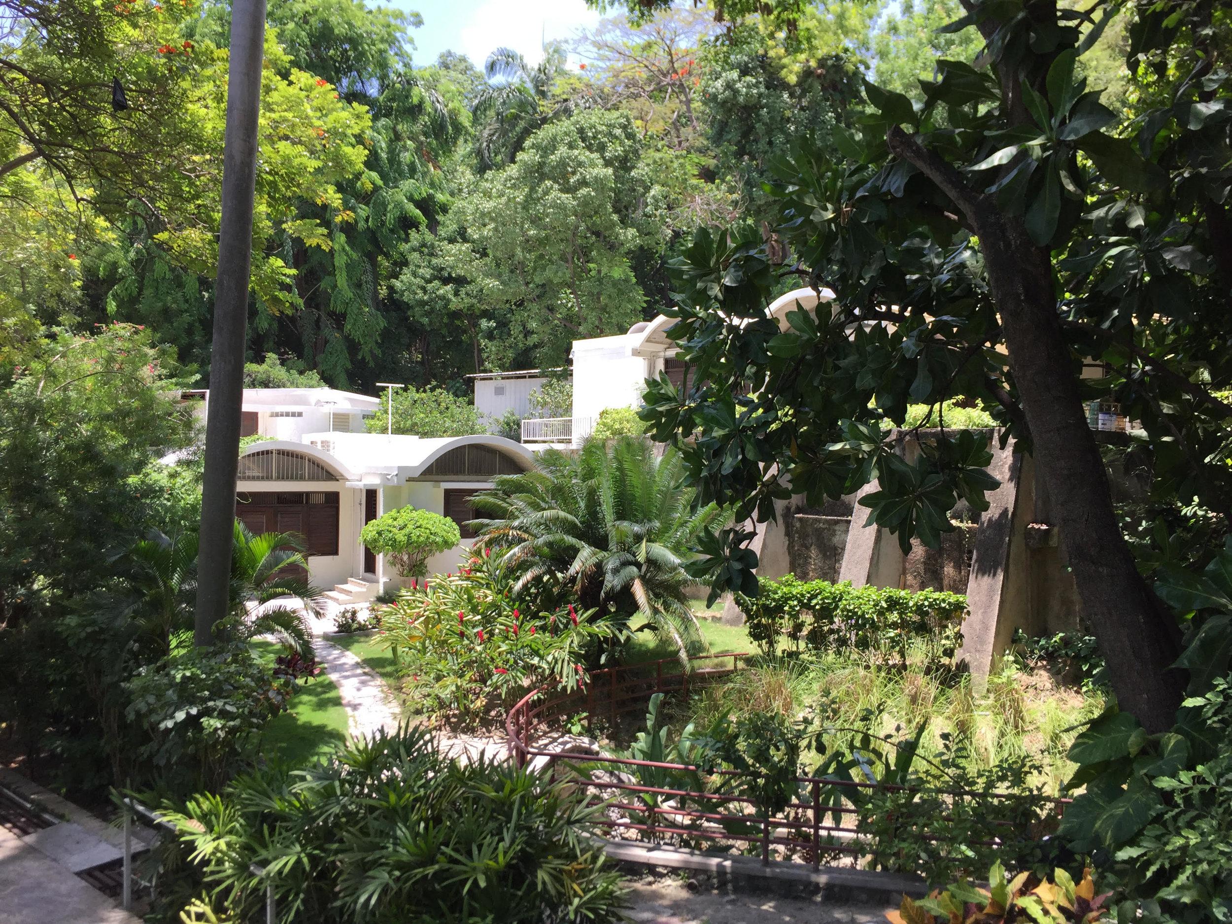 Port-Au-prince-yi 3.jpg