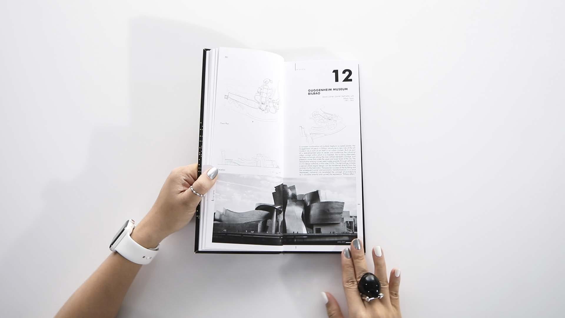 100 buildings page 3.jpg