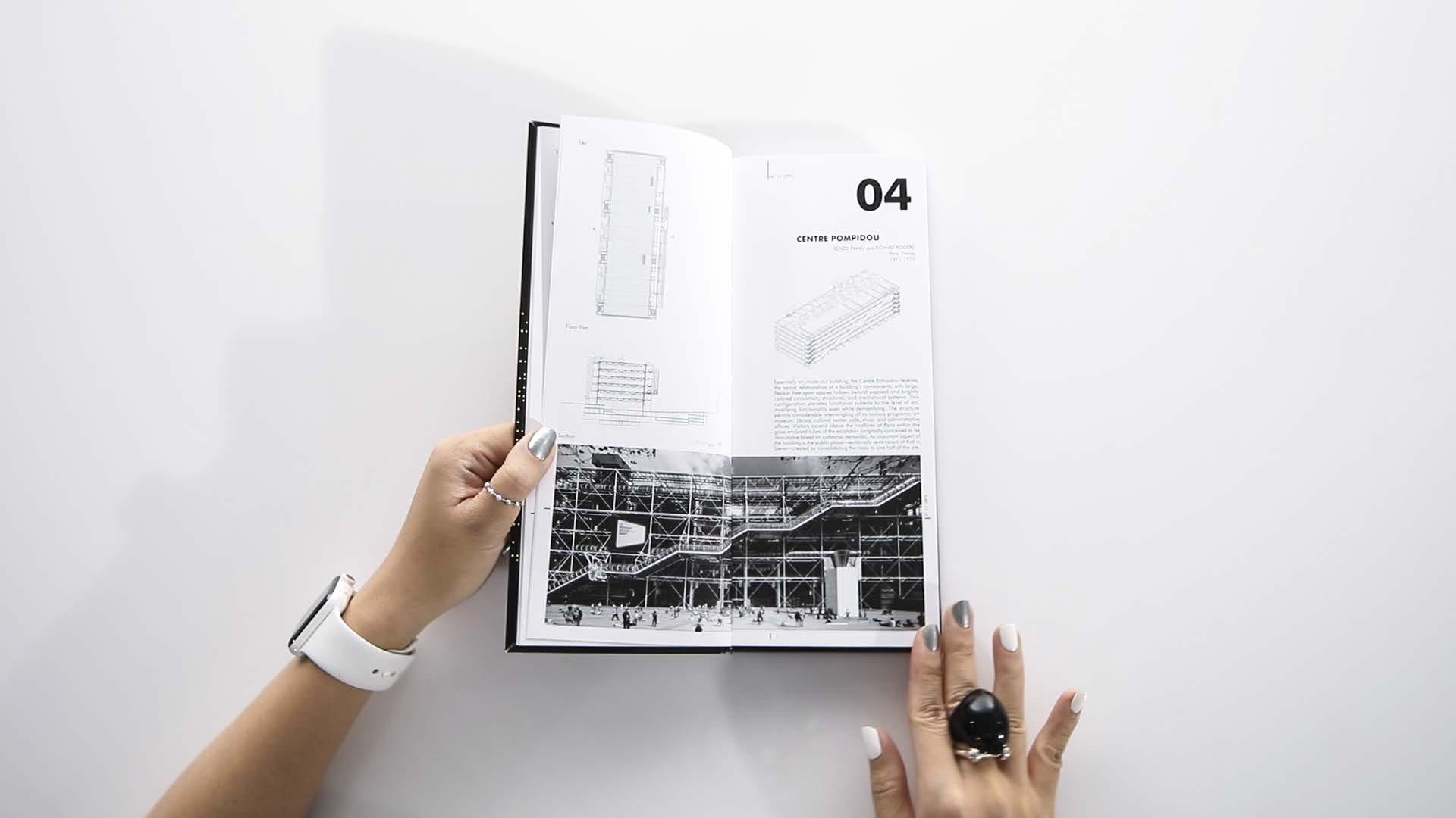 100 buildings page 2.jpg