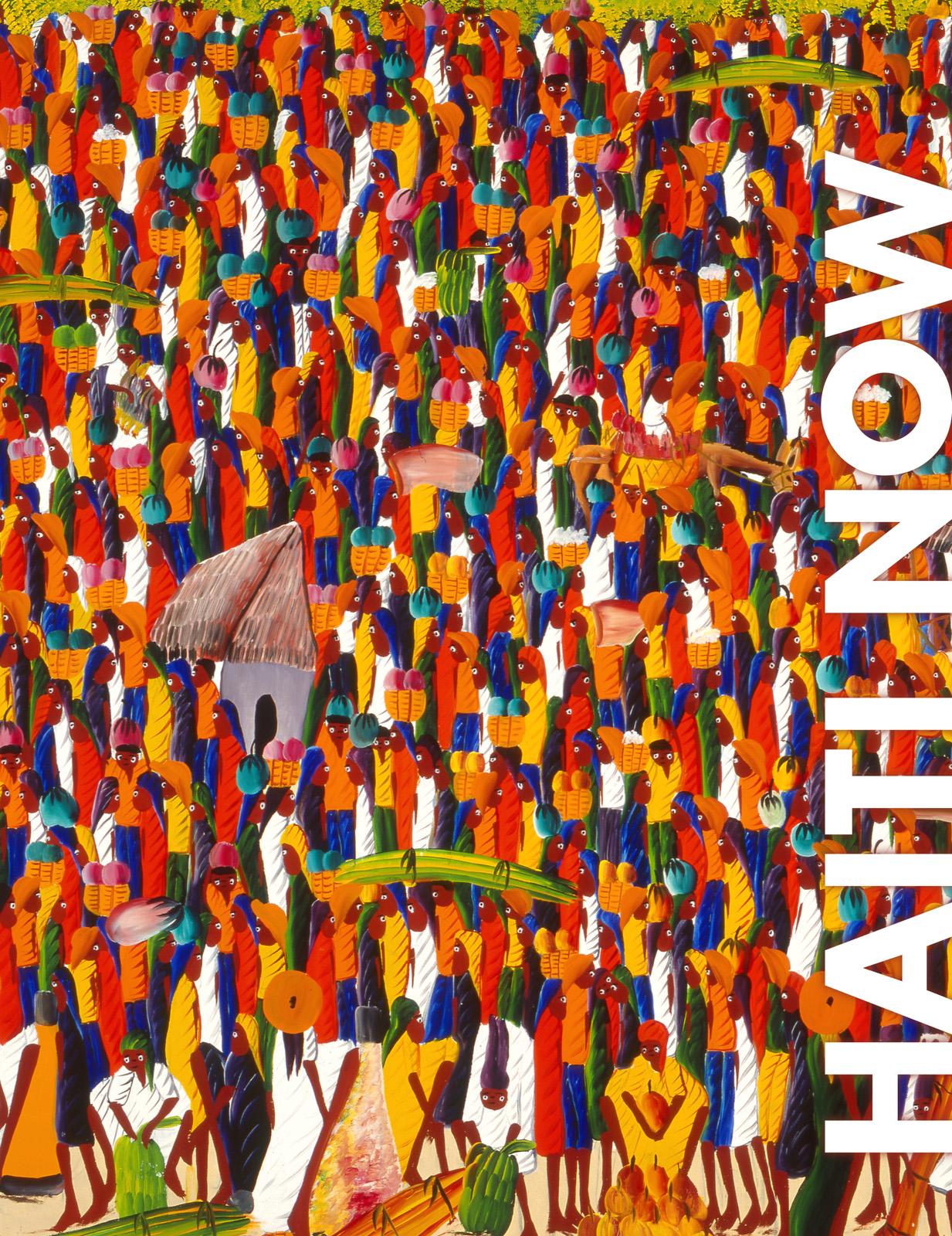 HaitiNow_Cover.jpg