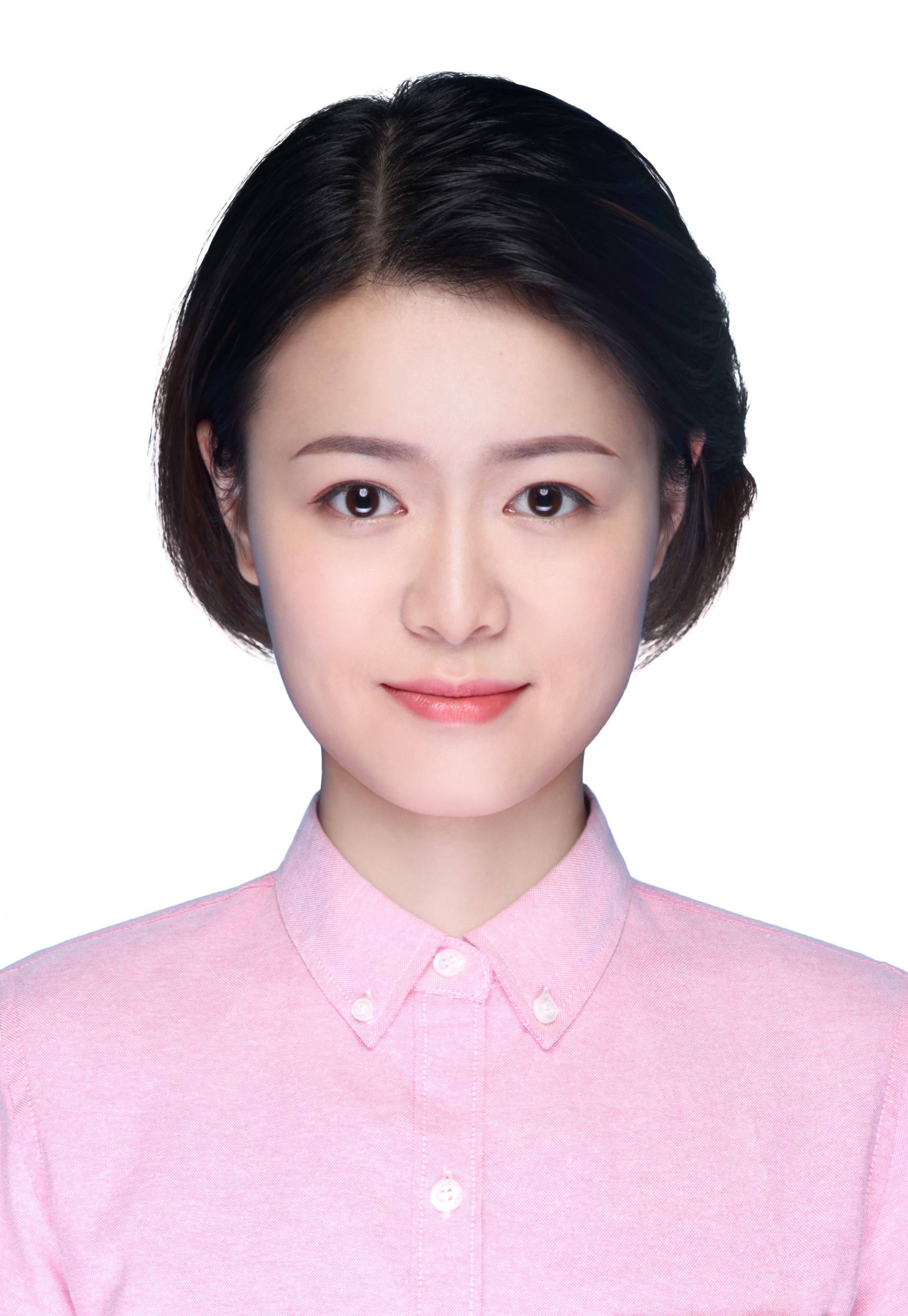 Yunchun Yang