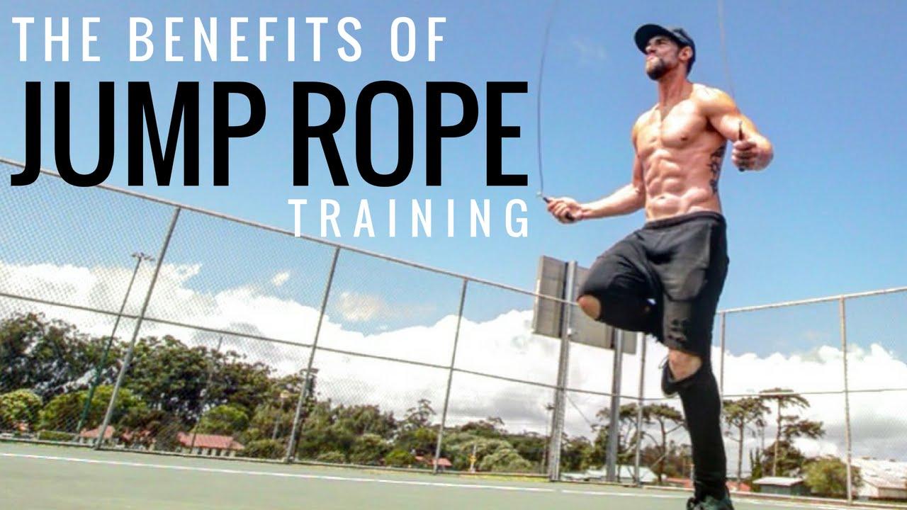 The-Benefits-Of-Jump-Rope-Training.jpg