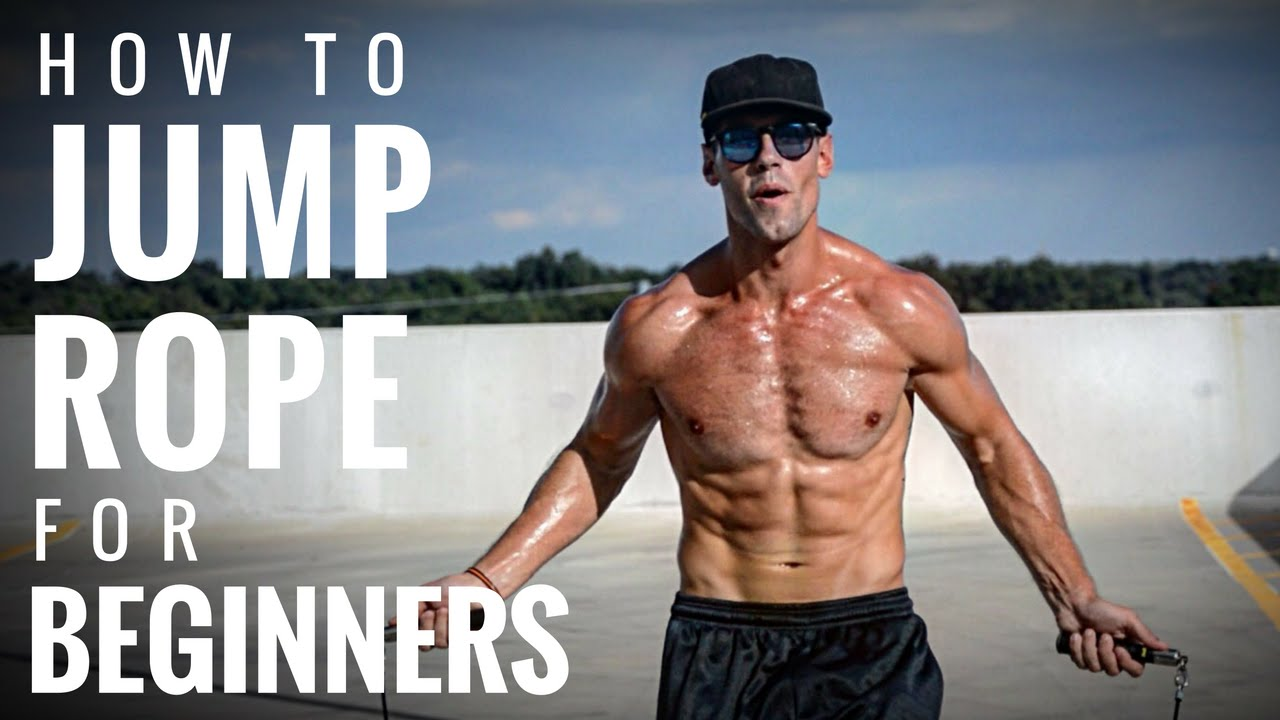 How-To-Jump-Rope-For-Beginners.jpg