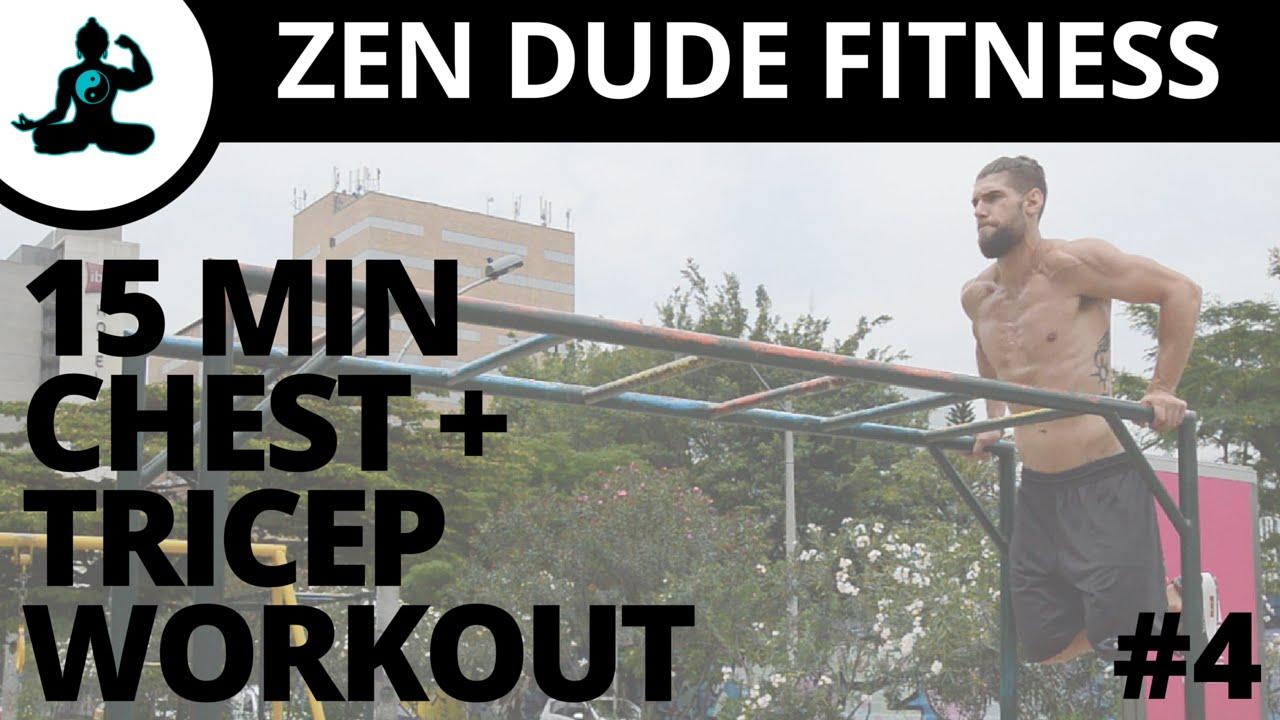 15-Min.-Chest-Triceps-Bodyweight-Workout.jpg