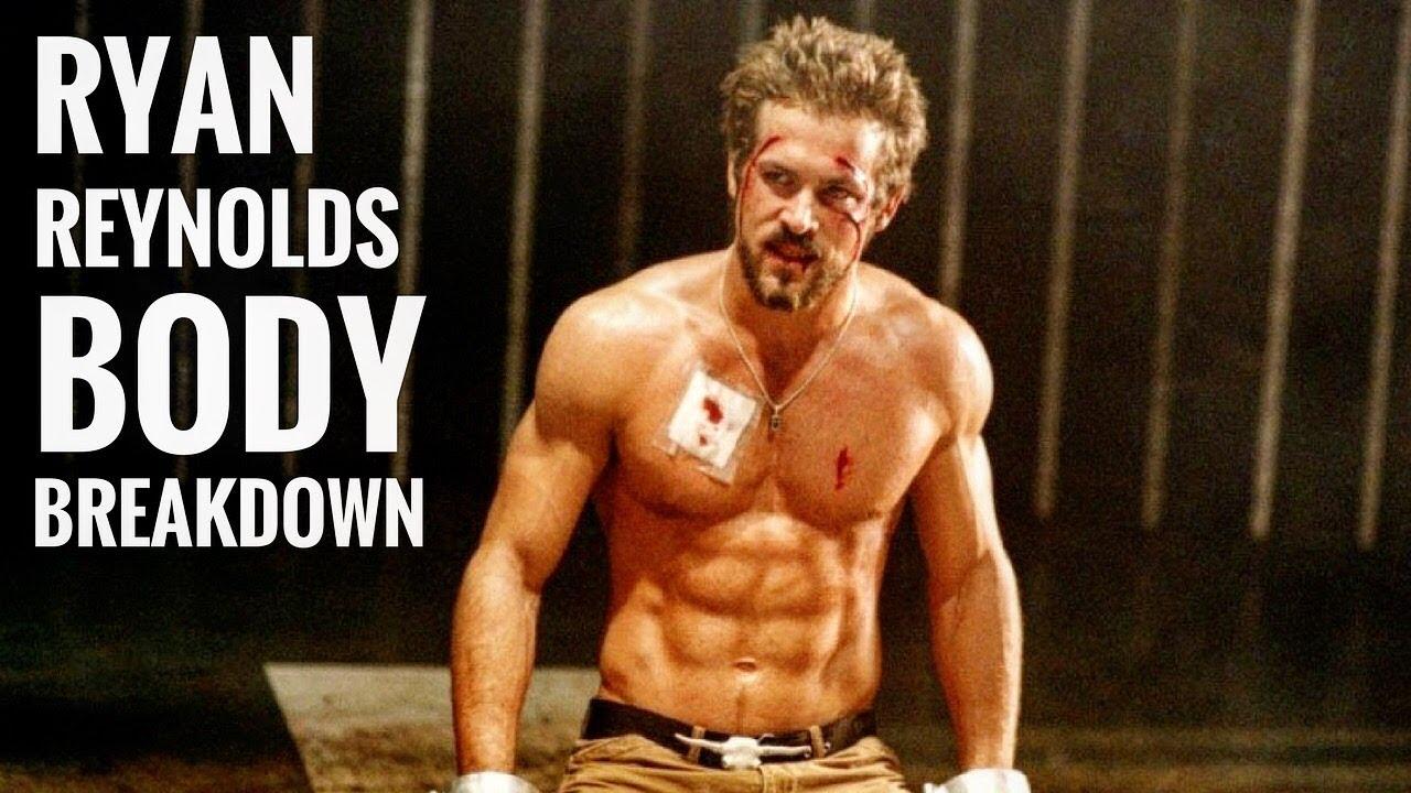 How-To-Get-A-Body-Like-Ryan-Reynolds.jpg