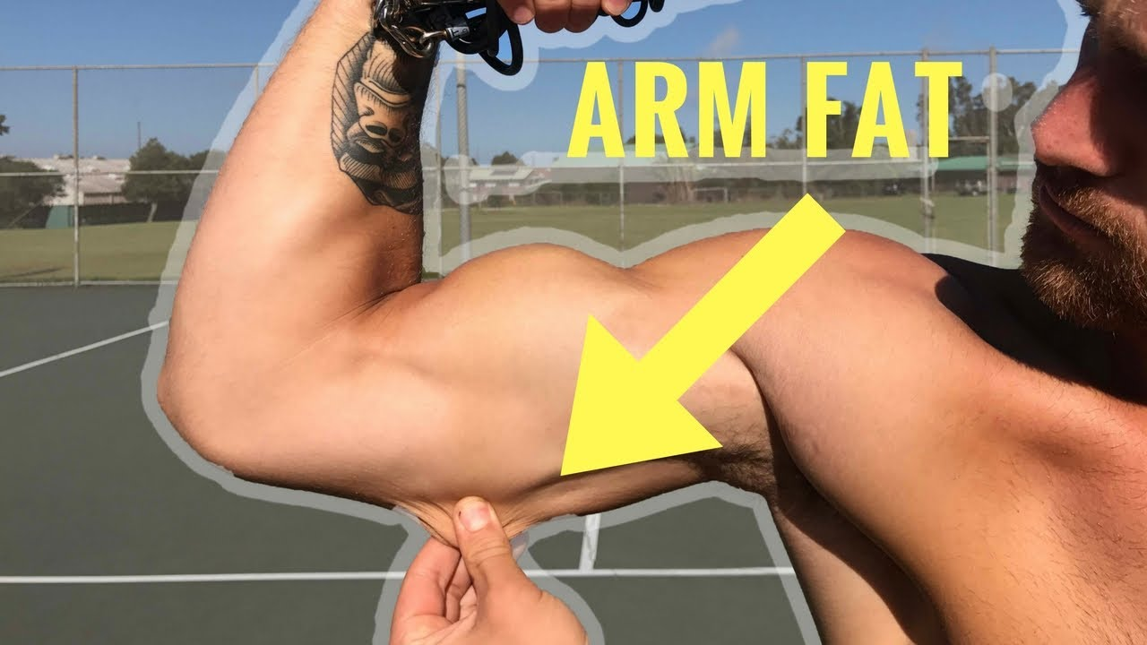 How-To-Lose-Arm-Fat-With-Jump-Rope.jpg