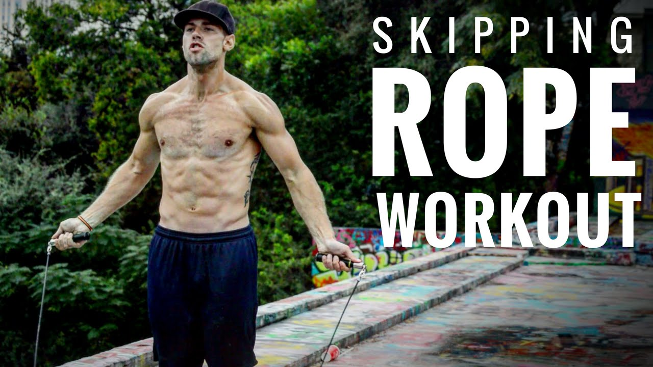 Skipping-Rope-Workout.jpg