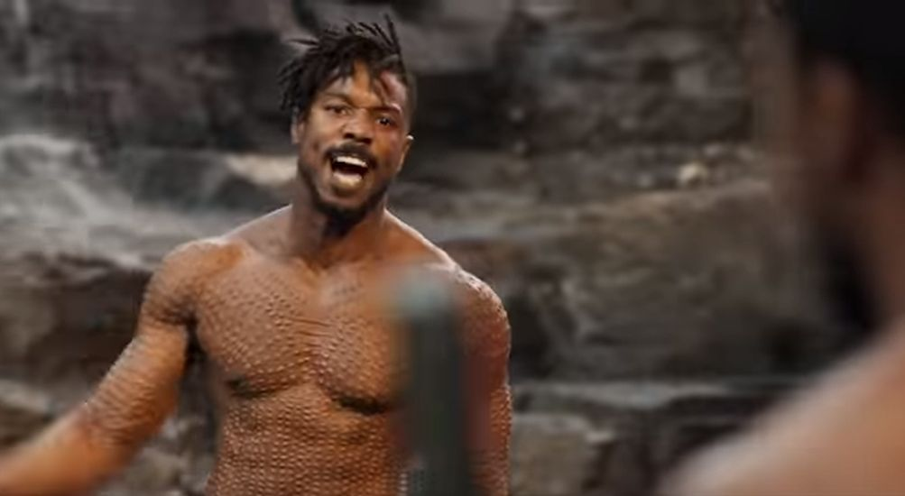 534ac1f5-1292-4c68-968a-7431b93a24a2-black-panther-xmas-day-trailer-killmonger.jpg