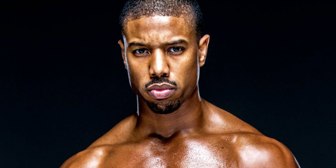 creed-2-michael-b-jordan-black-panther1.jpg
