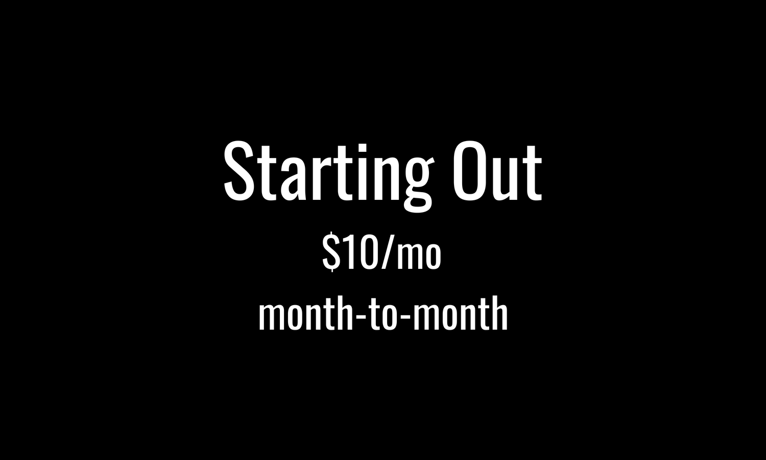 monthly (2).png