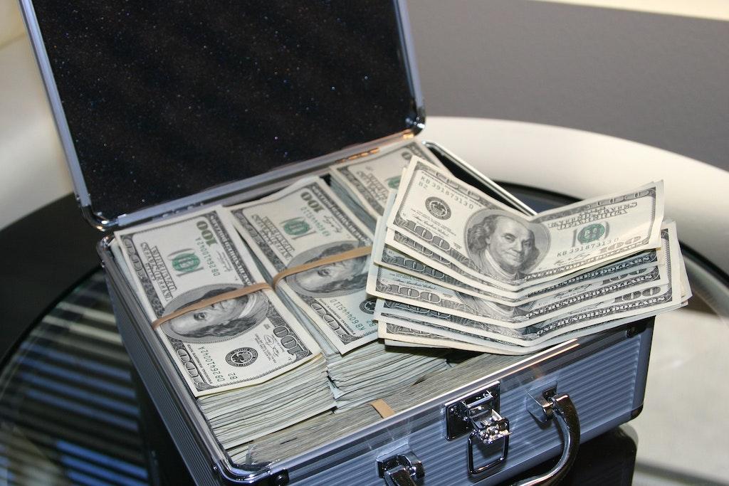 jrd-money-case.jpg