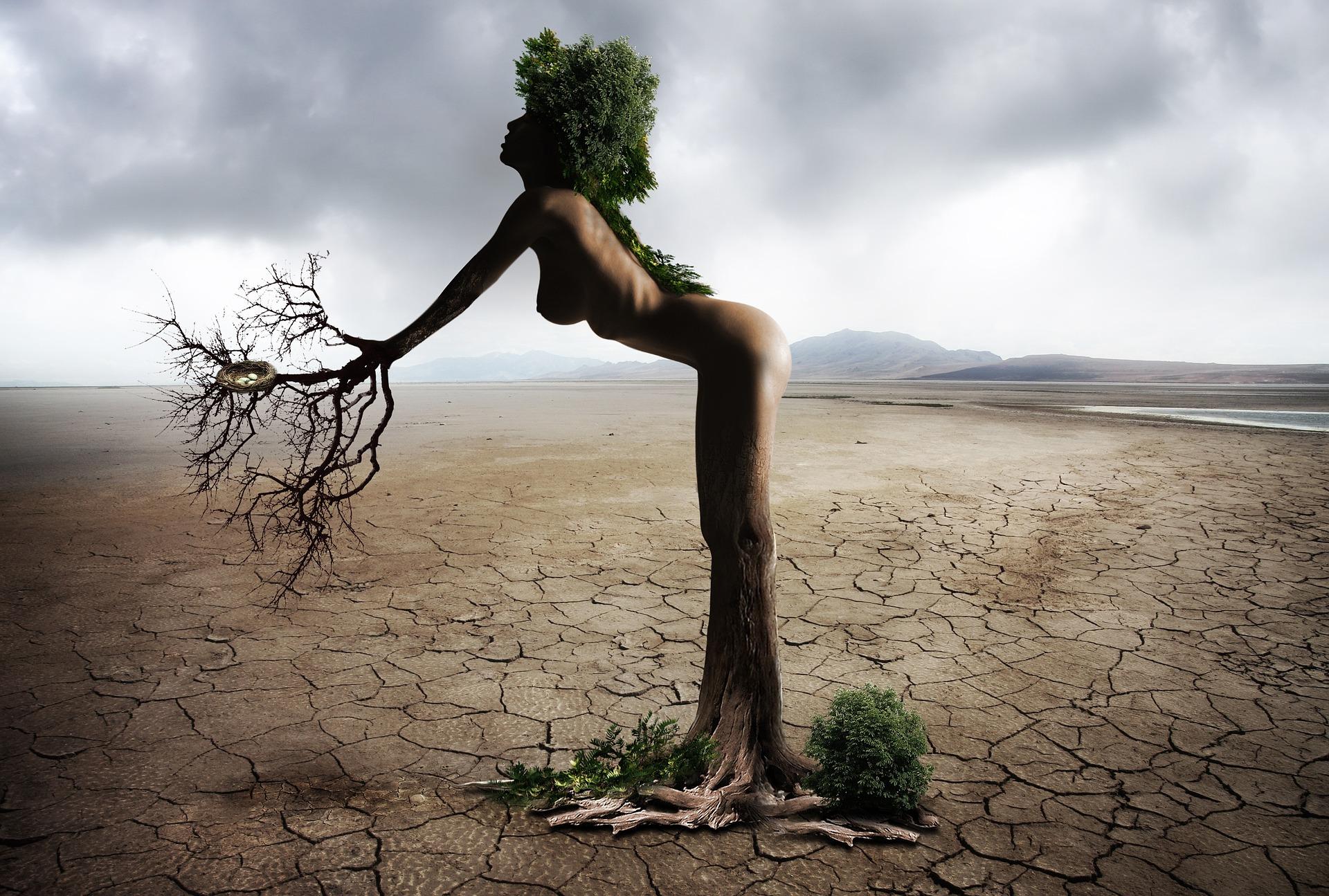 Rooting woman.jpg